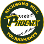 Richmond Hill Phoenix Tournaments